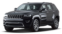 Jeep Repair and Maintenance | R & N Motor Company